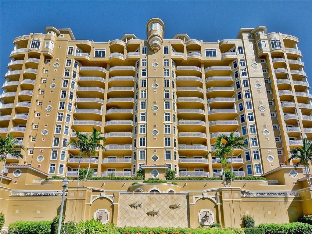 TARPON POINT MARINA Real Estate - View SW FL MLS #220063381 at 6081 Silver King Blvd 101 in TARPON LANDINGS in CAPE CORAL, FL - 33914
