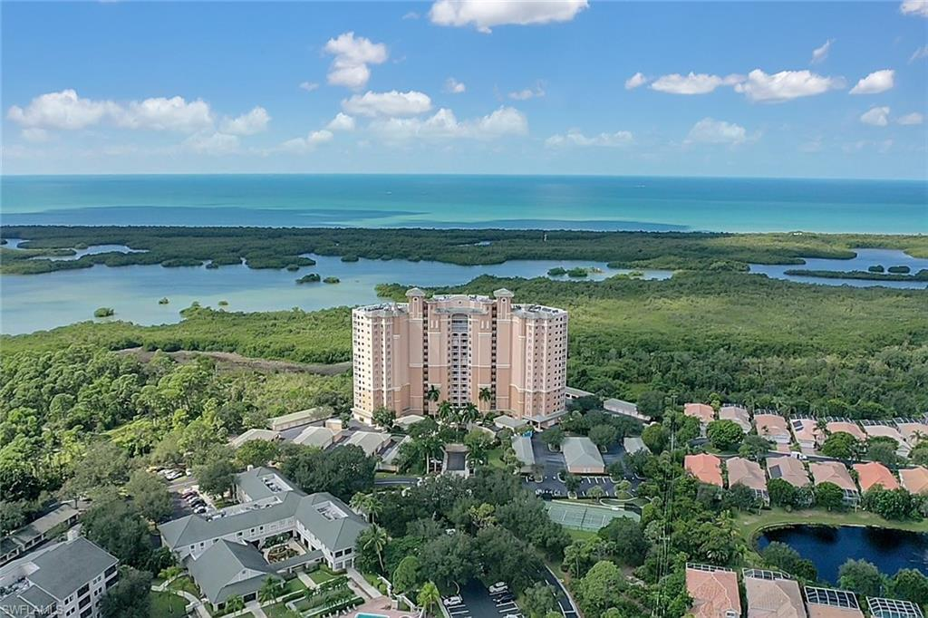 NAPLES Home for Sale - View SW FL MLS #220063517 in ARBOR TRACE