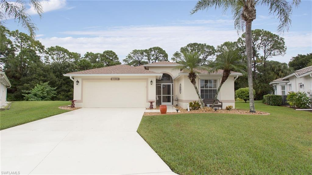 SW Florida Home for Sale - View SW FL MLS Listing #220063718 at 14066 Grosse Pointe Ln in FORT MYERS, FL - 33919