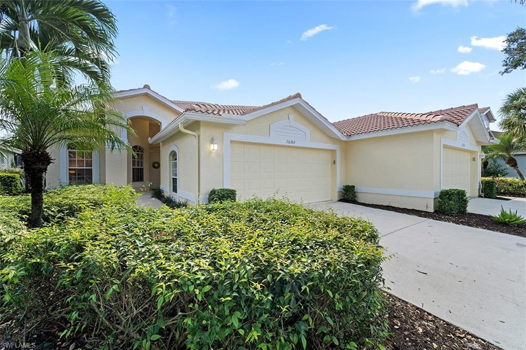 SW Florida Home for Sale - View SW FL MLS Listing #220064053 at 26388 Clarkston Dr in BONITA SPRINGS, FL - 34135