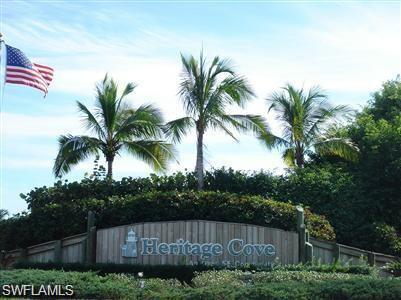 SW Florida Home for Sale - View SW FL MLS Listing #220067629 at 14091 Brant Point Cir 4202 in FORT MYERS, FL - 33919