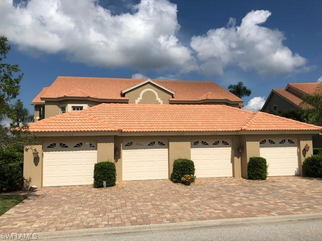 SW Florida Home for Sale - View SW FL MLS Listing #220069474 at 13924 Southampton Dr 3601 in BONITA SPRINGS, FL - 34135