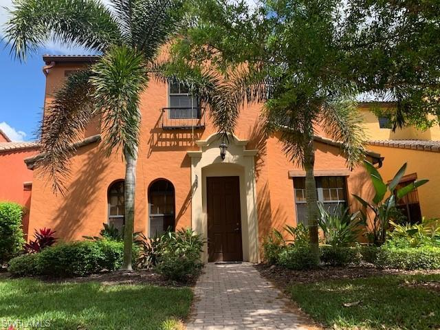 PASEO Real Estate - View SW FL MLS #220070485 at 8281 Bibiana Way 802 in PASEO in FORT MYERS, FL - 33912