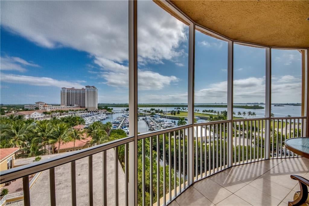 CAPE CORAL Home for Sale - View SW FL MLS #220072044 in TARPON POINT MARINA
