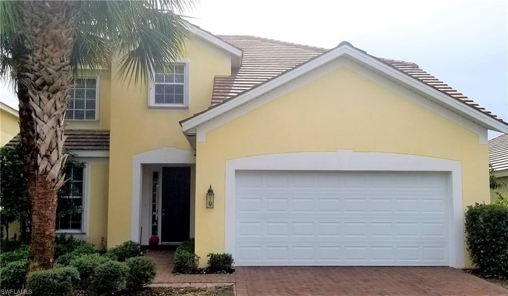 CAPE CORAL Real Estate - View SW FL MLS #220074111 at 2532 Sutherland Ct in SANDOVAL at SANDOVAL