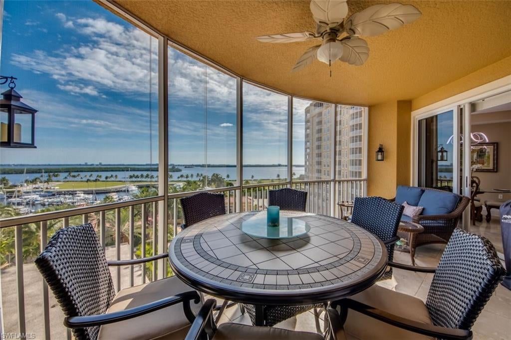 SW Florida Home for Sale - View SW FL MLS Listing #220077112 at 6061 Silver King Blvd 505 in CAPE CORAL, FL - 33914