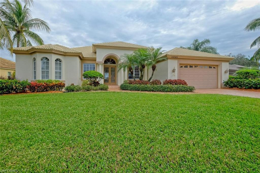 SW Florida Home for Sale - View SW FL MLS Listing #220077961 at 16303 Edgemont Dr in FORT MYERS, FL - 33908
