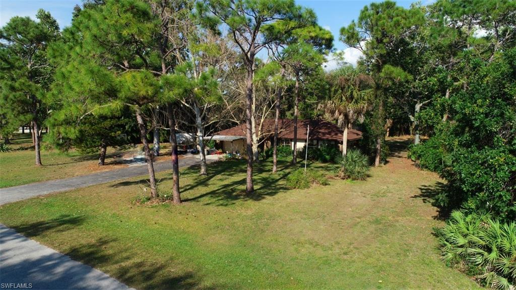 SW Florida Home for Sale - View SW FL MLS Listing #221000776 at 20599 Charing Cross Cir in ESTERO, FL - 33928