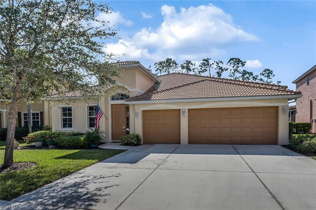 SW Florida Home for Sale - View SW FL MLS Listing #221002496 at 2573 Sawgrass Lake Ct in CAPE CORAL, FL - 33909