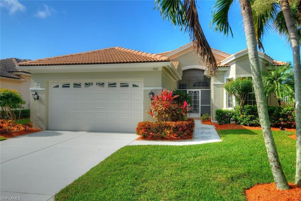 FORT MYERS Home for Sale - View SW FL MLS #221002961 in LEXINGTON COUNTRY CLUB