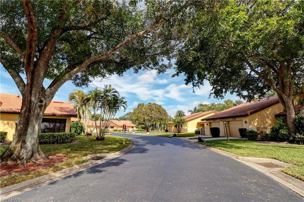 SW Florida Home for Sale - View SW FL MLS Listing #221005480 at 5338 Concord Way in FORT MYERS, FL - 33907