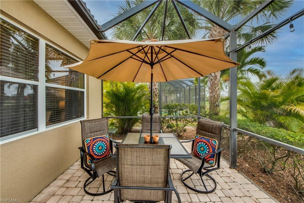 SW Florida Home for Sale - View SW FL MLS Listing #221006017 at 9334 Trieste Dr in FORT MYERS, FL - 33913