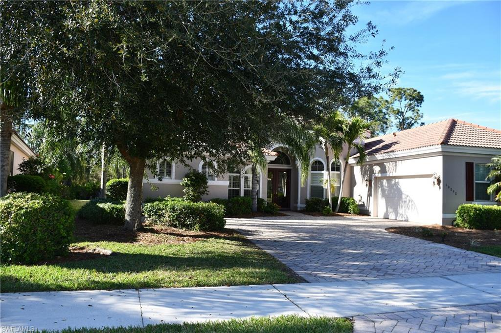BRIDGETOWN Home for Sale - View SW FL MLS #221006128 at 10898 Stonington Ave in THE PLANTATION in FORT MYERS, FL - 33913