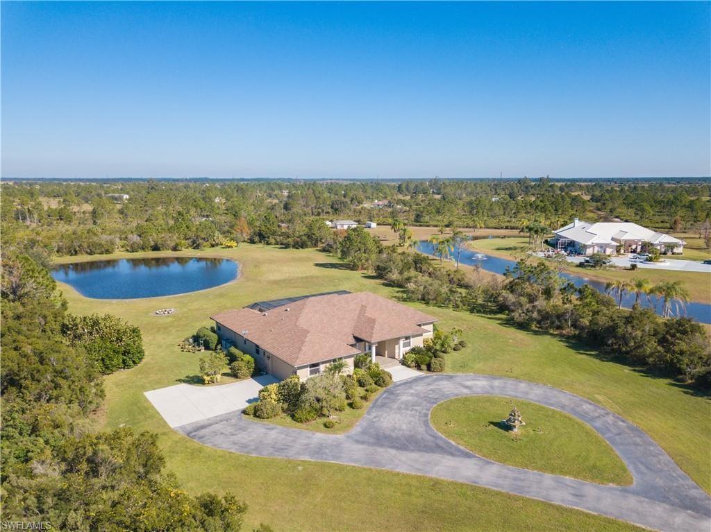 PUNTA GORDA Real Estate - View SW FL MLS #221006209 at 17350 White Water Ct in PUNTA GORDA at PUNTA GORDA