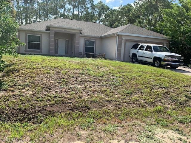 SW Florida Home for Sale - View SW FL MLS Listing #221006255 at 54 Wanda Ave S in LEHIGH ACRES, FL - 33976