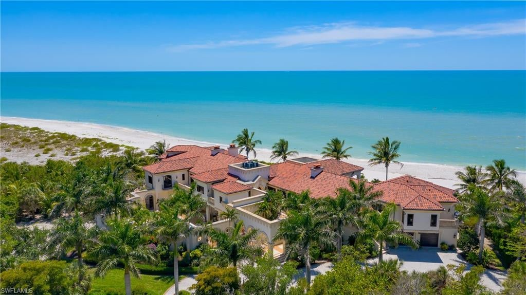 SW Florida Home for Sale - View SW FL MLS Listing #221009092 at 6111 Sanibel Captiva Rd in SANIBEL, FL - 33957
