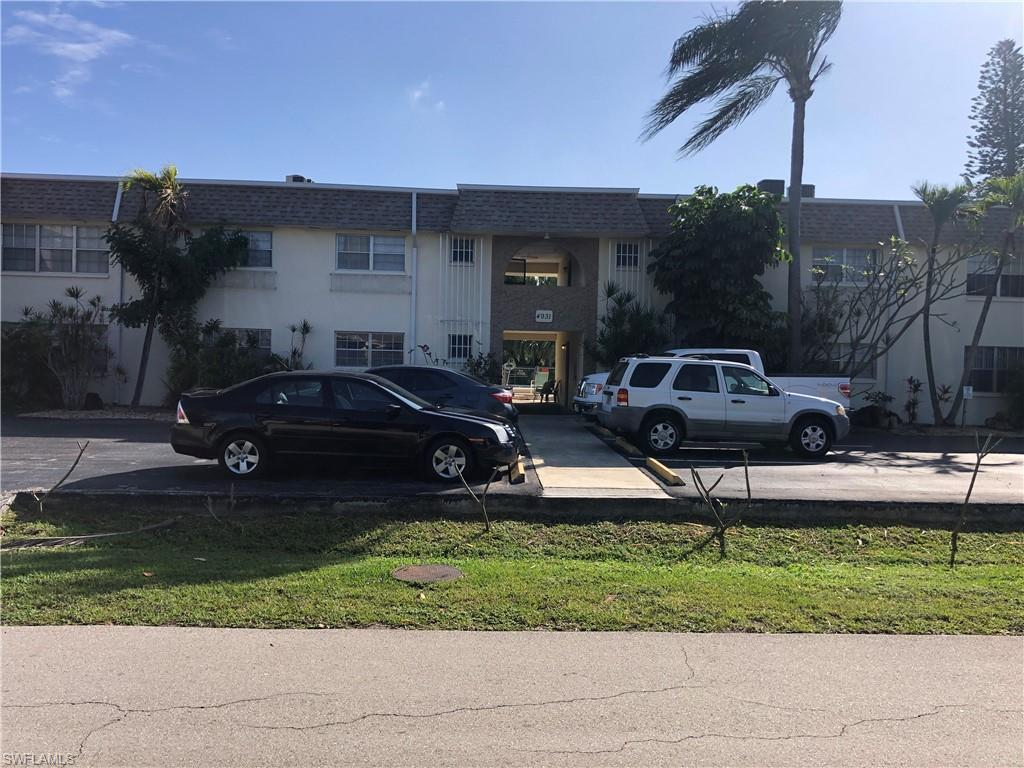 KENT II CONDO Home for Sale - View SW FL MLS #221011857 at 4931 Vincennes Ct 4 in KENT II CONDO in CAPE CORAL, FL - 33904