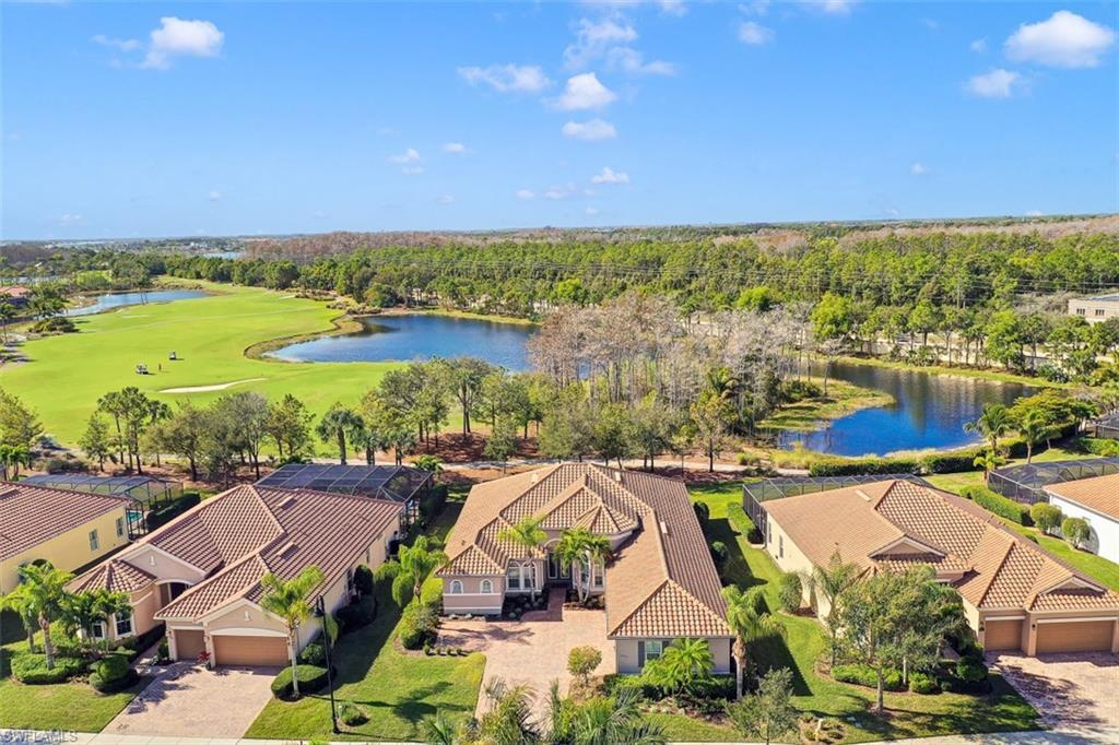 SW Florida Home for Sale - View SW FL MLS Listing #221012047 at 12724 Kingsmill Way in FORT MYERS, FL - 33913