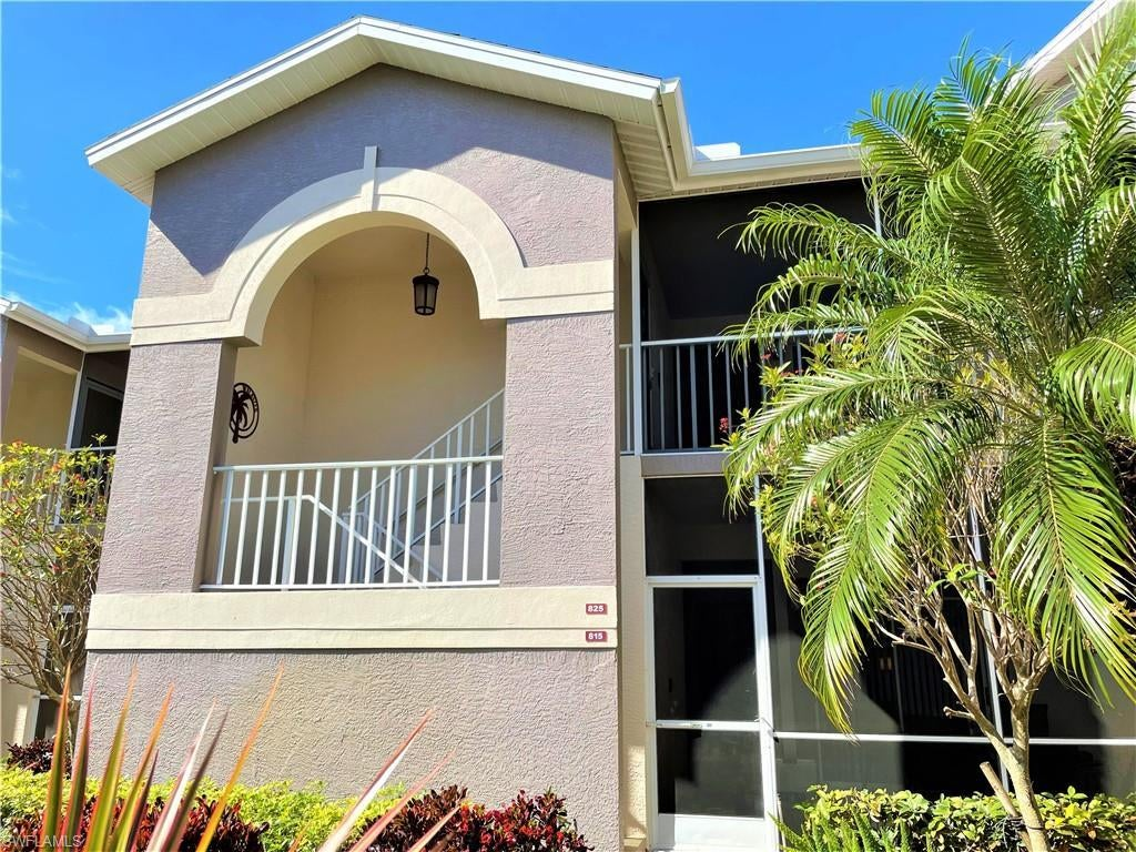 FORT MYERS Home for Sale - View SW FL MLS #221012269 in OLDE HICKORY GOLF & COUNTRY CLUB