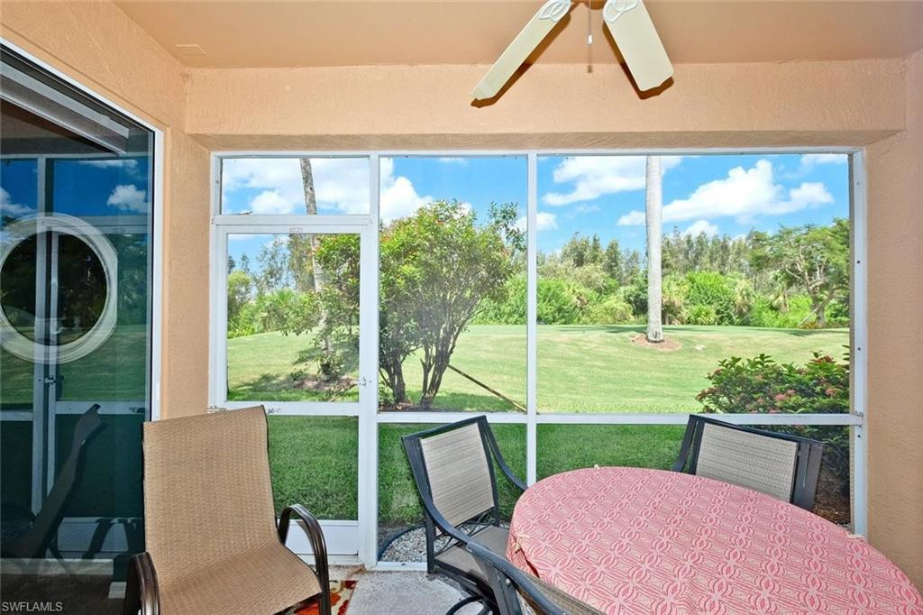 FORT MYERS Home for Sale - View SW FL MLS #221015257 in LEXINGTON COUNTRY CLUB