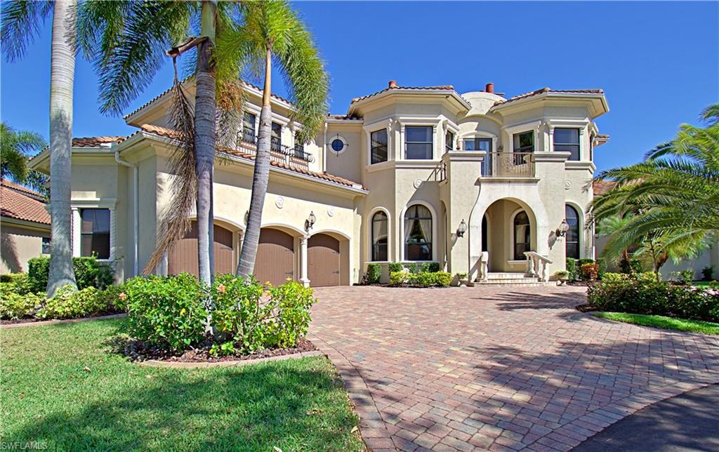 CAPE CORAL Home for Sale - View SW FL MLS #221015571 at 107 Sw 56th Ter in CAPE CORAL in CAPE CORAL, FL - 33914