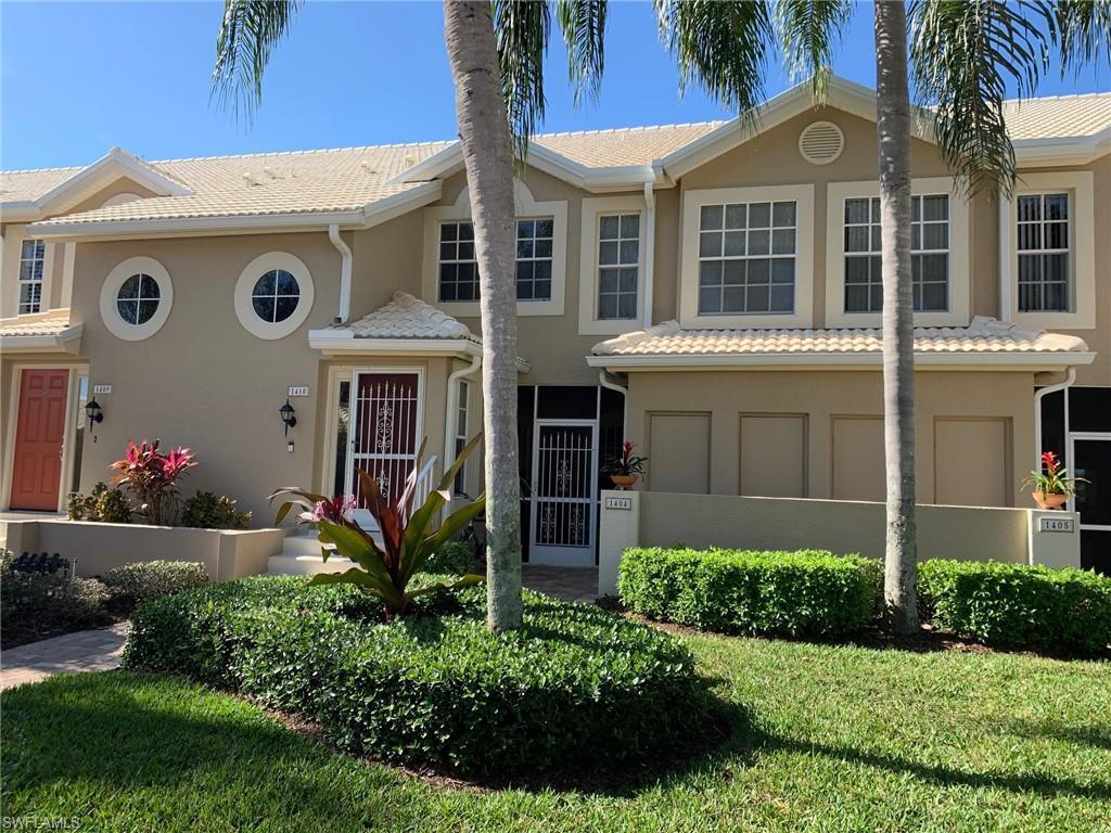 SW Florida Real Estate - View SW FL MLS #221018647 at 13621 Worthington Way 1410 in WORTHINGTON in BONITA SPRINGS, FL - 34135