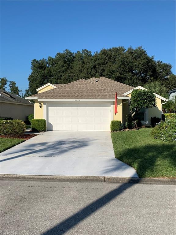 SW Florida Home for Sale - View SW FL MLS Listing #221022790 at 21174 Butchers Holler in ESTERO, FL - 33928